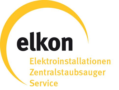 elkon_logo_pantone123C