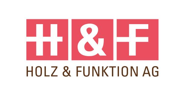 holz-funktion-ag