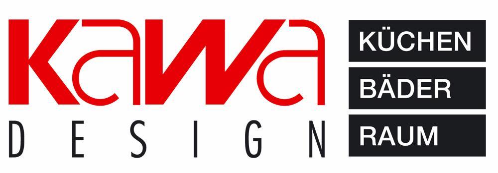 kawa-design-ag