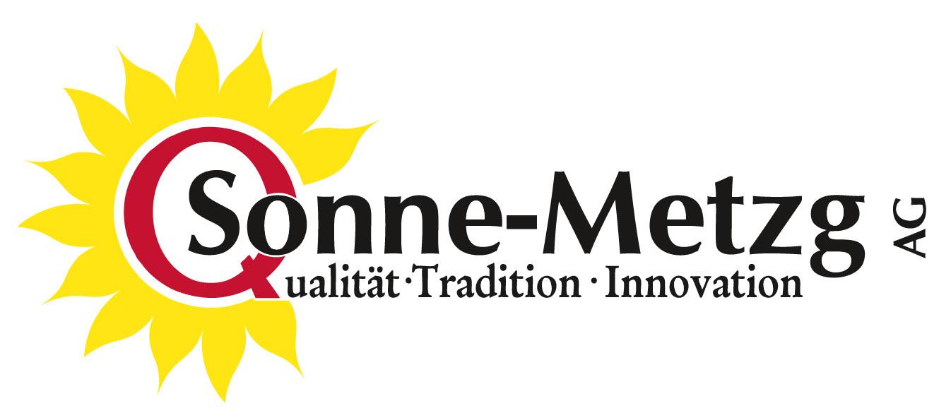 sonne-metzg-ag