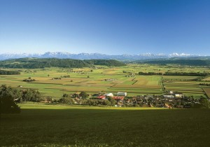 panoramabild-2000